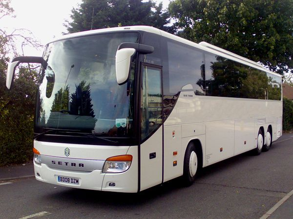53seater