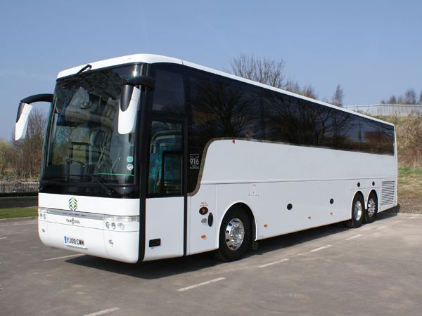 57seater