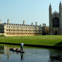 cambridge-83040_200x200