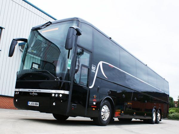 61-seater-coach-hire