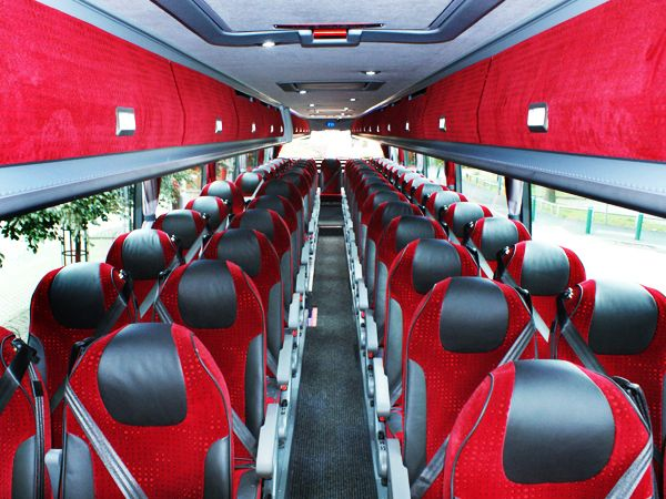 61-seater-coach-inside