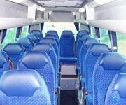 19 Seater