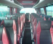 29 Seater