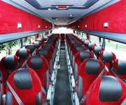 61 Seater