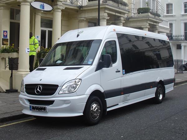 16-seater-minibus-hire