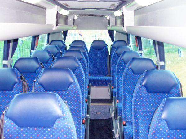 19seater-inside_resize