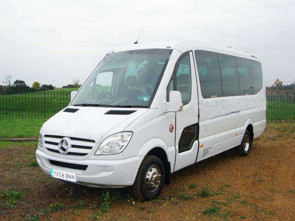 19seater_resize