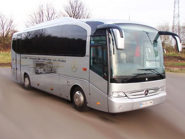 32seater_resize