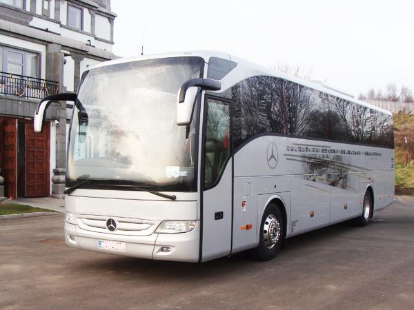 49seater