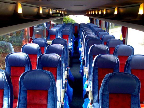 53-seater-inside